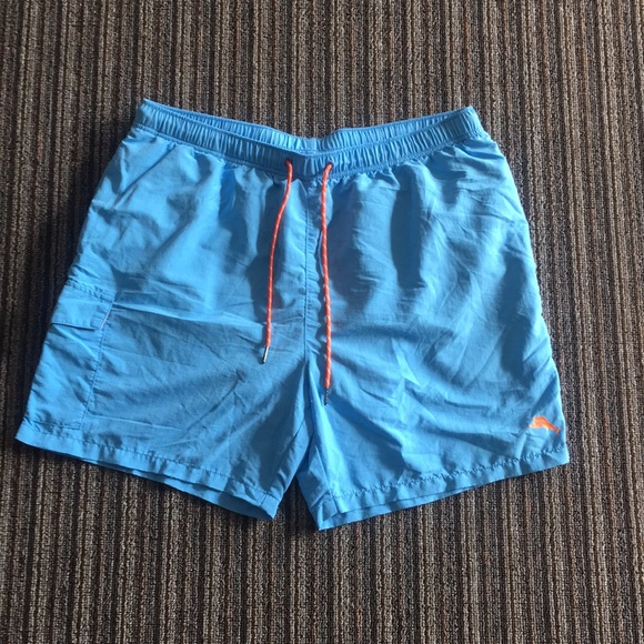ba74627edd Tommy Bahama Swim | Relax Mens Shorts Extra Large | Poshmark